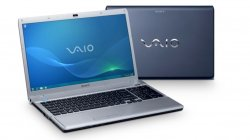 sony-vaio-atheros-bluetooth
