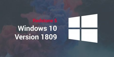 Windows 10 pro 1809