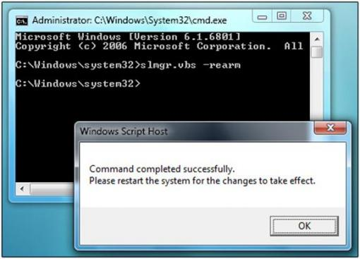 win7-activation