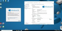 Windows 10 (x86 / x64) Pro (1903) 3